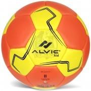 Мяч гандбольный тренировочный Alvic Kid №2