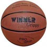 Мяч баскетбольный тренировочный Winner Grippy Indoor/Outdoor №6