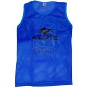 Манишка тренировочная Alvic (синий)