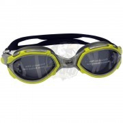 Очки для плавания Fashy Osprey (желтый)