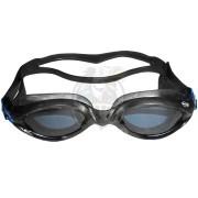 Очки для плавания Fashy (черный)