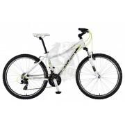Велосипед горный Centurion Eve 2