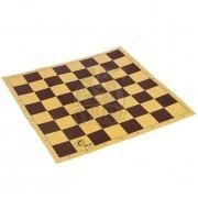 Игровое поле картонное 40x40x0.5 см