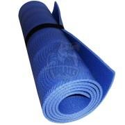Коврик однослойный Polifoam 7 мм (синий)