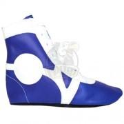 Туфли для самбо (самбовки) Ayoun кожа