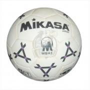 Мяч гандбольный тренировочный Mikasa MHS №1