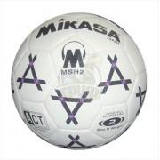 Мяч гандбольный тренировочный Mikasa MHS №2