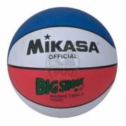 Мяч баскетбольный тренировочный Mikasa 1150 №7