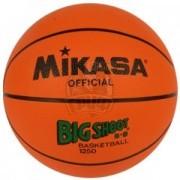 Мяч баскетбольный подростковый любительский Mikasa 1250 №5