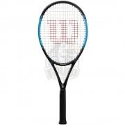 Ракетка теннисная Wilson Ultra Power 105