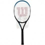 Ракетка теннисная Wilson Ultra Team V3.0
