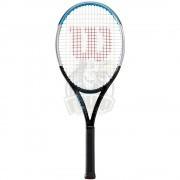Ракетка теннисная Wilson Ultra 100L V3.0 (без струн)