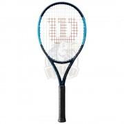 Ракетка теннисная Wilson Ultra 105S Countervail (без струн)