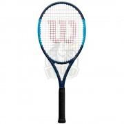 Ракетка теннисная Wilson Ultra Team