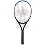 Ракетка теннисная Wilson Ultra 108 V3.0