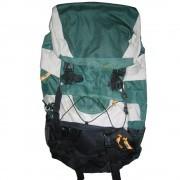 Рюкзак туристический 45L Green