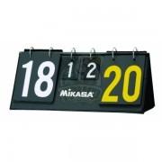 Счетное табло Mikasa