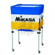 Тележка для мячей Mikasa