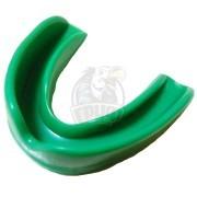 Капа односторонняя Ayoun Junior (зеленый)