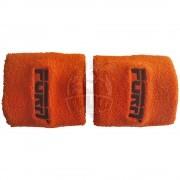 Напульсник Fora (оранжевый)