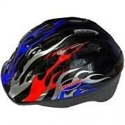 Шлем роллера Vimpex Sport
