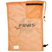 Сумка-мешок Finis Mesh Gear Bag (оранжевый)
