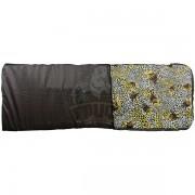 Спальный мешок (одеяло) однослойный Vimpex Sport