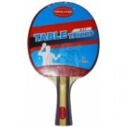 Ракетка для настольного тенниса Vimpex Sport 1*