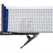 Сетка для настольного тенниса Roxel Clip-on
