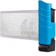 Сетка для настольного тенниса Roxel Stretch-Net