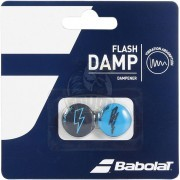 Виброгаситель Babolat Flash Damp (синий)