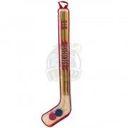 Набор для хоккея детский STC Mini
