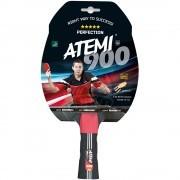 Ракетка для настольного тенниса Atemi 900 Training *****