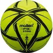 Мяч футзальный тренировочный Molten F4G3350 №4