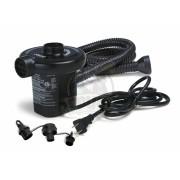 Насос электрический Intex AC Quick-Fill Electric Pump 220В