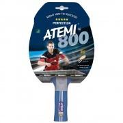 Ракетка для настольного тенниса Atemi 800 Training *****