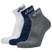 Носки Asics Legends Sock (39-42)