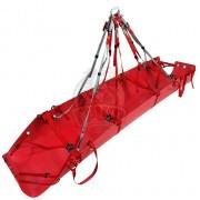 Носилки многофункциональные спасательные СамоСпас МСНС-В для вертолета