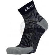 Носки Asics Marathon Sock (35-38)