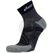 Носки Asics Marathon Sock (39-42)