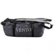 Сумка-подстилка для веревки Vento