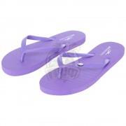 Шлепанцы подростковые 25Degrees Basie (фиолетовый)