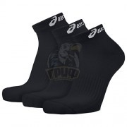 Носки Asics Ped Sock (43-46)