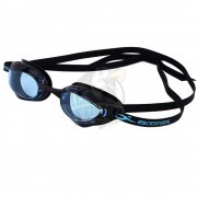 Очки для плавания стартовые 25Degrees Infase (черный)