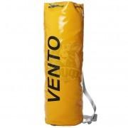 Баул транспортировочный Vento 80 л