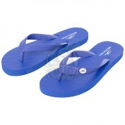 Шлепанцы 25Degrees Basie (синий)