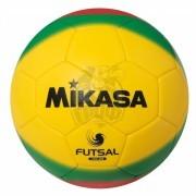 Мяч футзальный тренировочный Mikasa FSC-450 №4