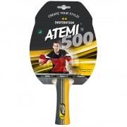 Ракетка для настольного тенниса Atemi 500 Training **