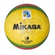 Мяч футзальный матчевый Mikasa FL450-Y №4