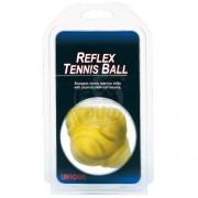 Мяч тренировочный Tourna Reflexball